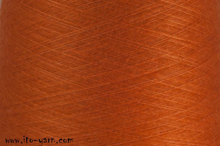 310 Carrot