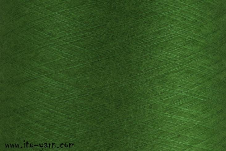 317 Grass