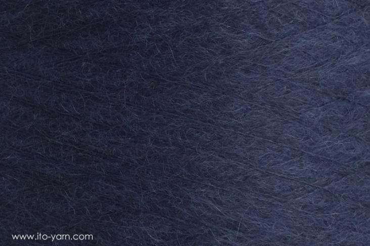 341 Orient Blue