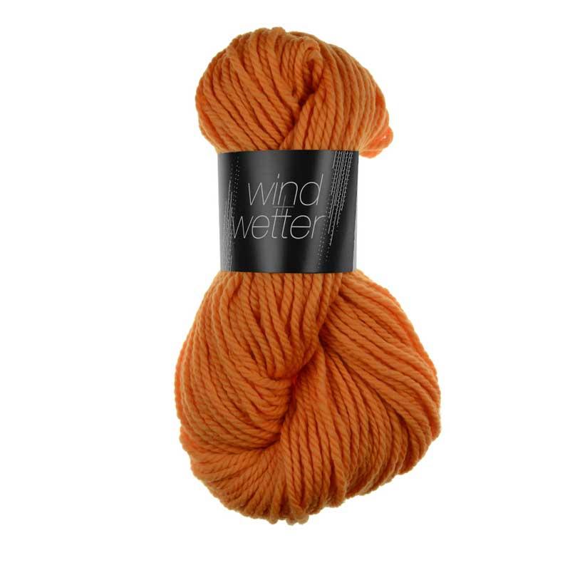 9561 Orange